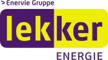 Wakker Gas