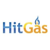 HitEnergie Gas